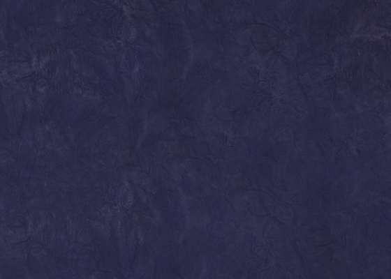 Portofino_Dark_Blue1