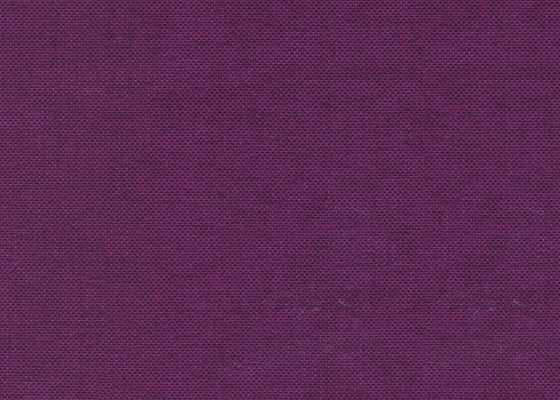 beat_color_30_violet1