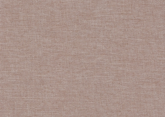 beat_color_4beige1