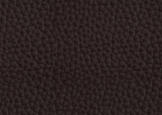 Hermes 289-chocolate-tort
