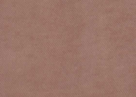 verona.color734beige